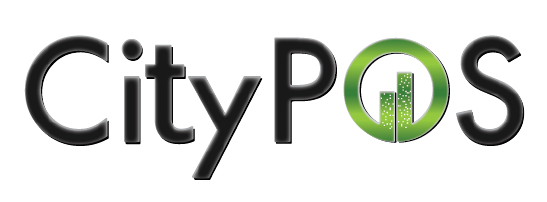 CityPOS_ADVANCE_LOGO-07